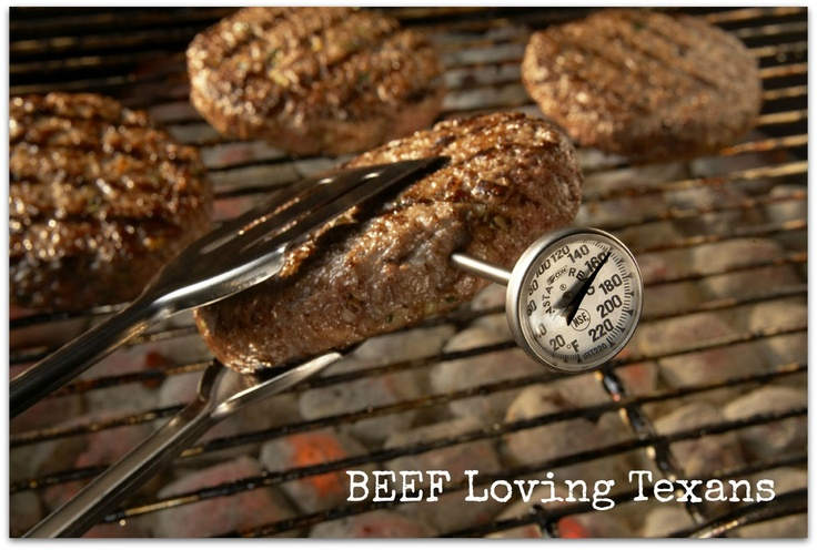 how to cook beef burgers in the oven