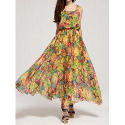 Wholesale Maxi Dresses For Women, Cute Ladies Summer Maxi Dresses Online At Wholesale Prices - Rosewholesale.com
