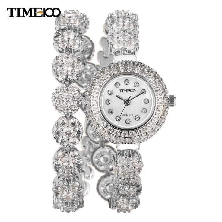 Vieni a scoprire il nostro nuovo prodotto orologio da donna... visita http://youchill.myshopify.com/products/orologio-da-donna-lussuoso-con-diamanti-e-resistente-allacqua?utm_campaign=social_autopilot&utm_source=pin&utm_medium=pin troverai tutto questo e molto altro ancora !