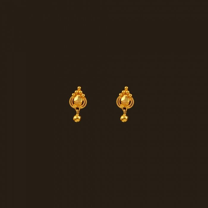 75 best WOMAN GOLD JEWELLARY I LIKE images on Pinterest | Frogs ...