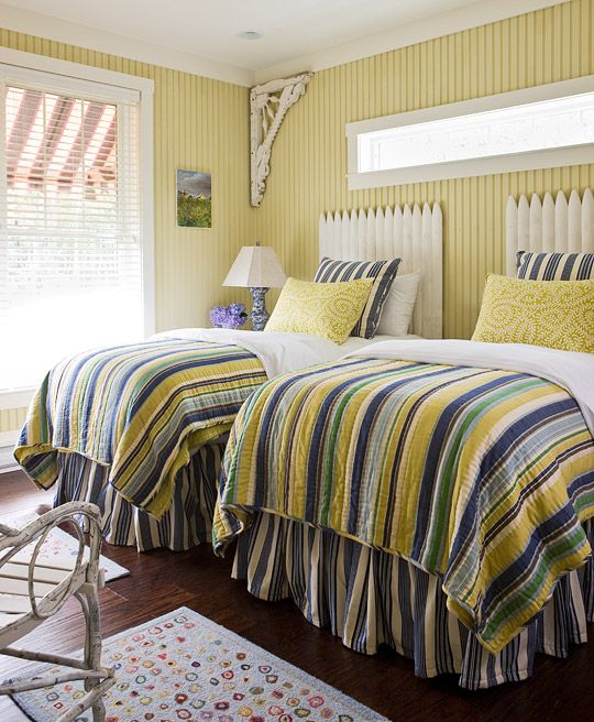 Bedroom Blues Meaning: 1000+ Images About Blue And Yellow On Pinterest