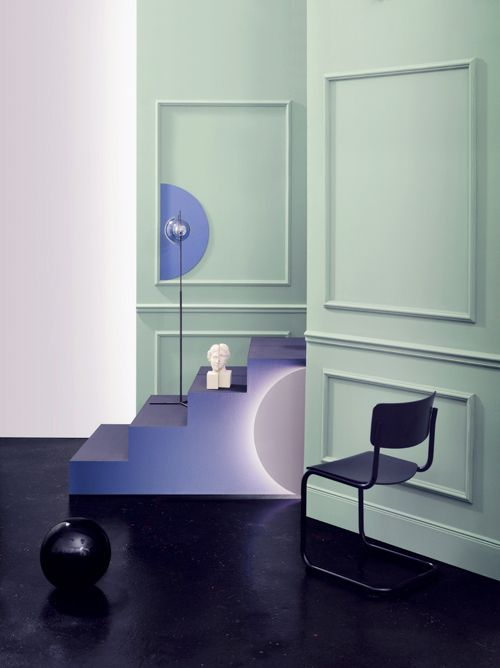Classical / Contemporary | Elena Mora
