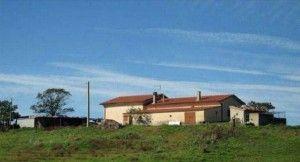 TOGR 11- Saturnia Occasione immobiliare Piccola Azienda agricola con casale ed annessi in vendita in asta nella Maremma Toscana vendita asta...