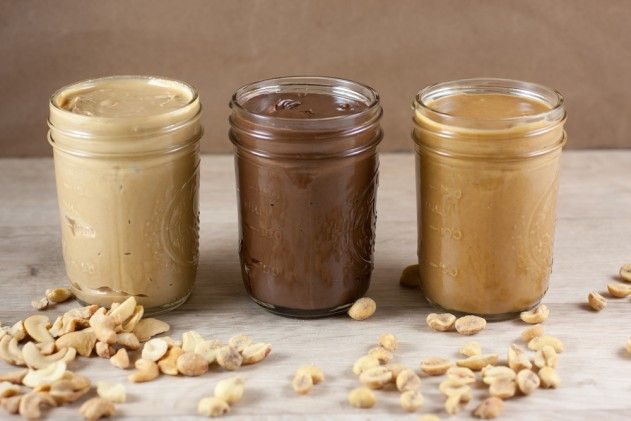 Foods every triathlete should have in their pantry
