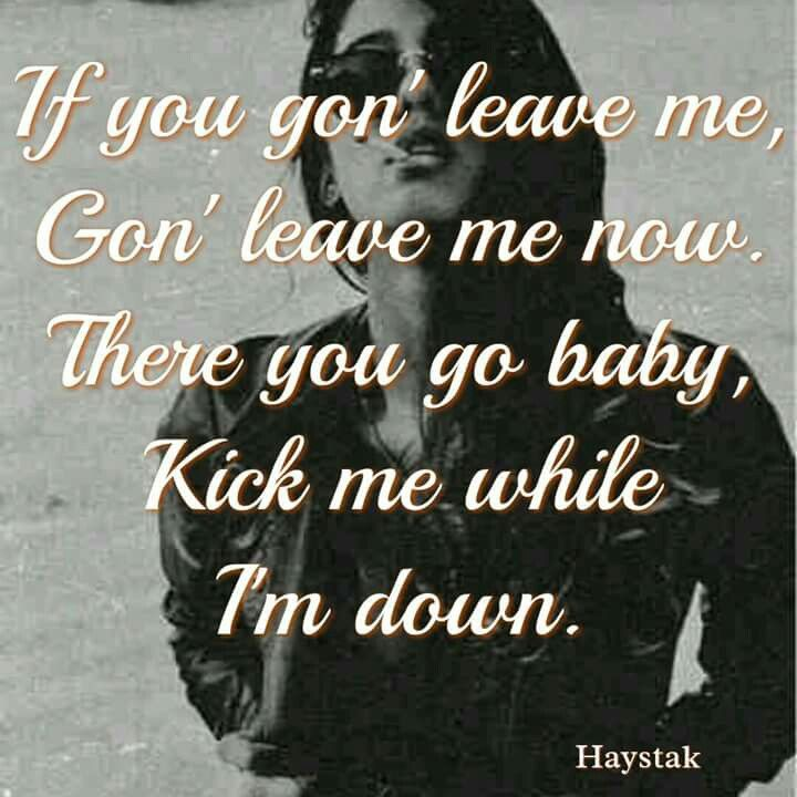 jus bein forward haystak quotes google search haystak hard to love ...