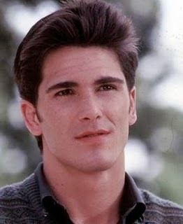 What the  ever happened to Jake Ryan? I was SO in love with him in 16 Candles.