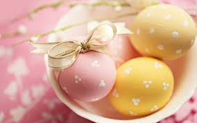 Image result for images of easter