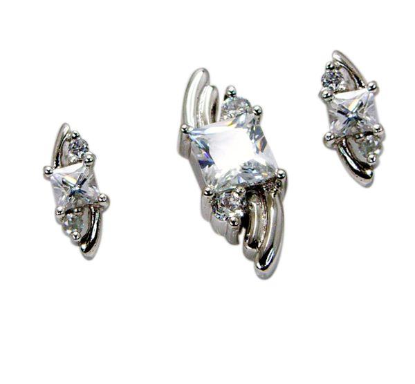 #smithsonian #cannes #rings #malayalam #babe #Riyogems #jewellery #gemstone #Handmade #Silver #PendantSet www.ebay.ph/usr/riyogems