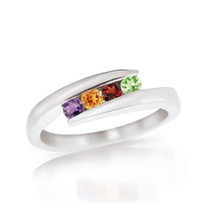 Would love to get a mother's ring someday...