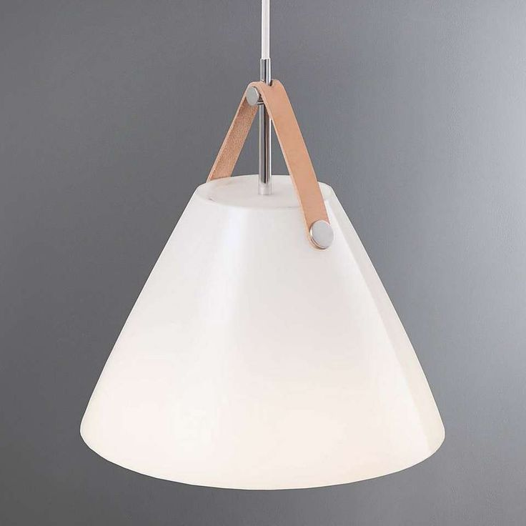 Best 25+ Pendant Light Fitting Ideas On Pinterest