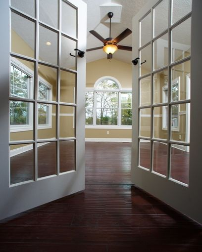 Best 25 Light Hardwood Floors Ideas On Pinterest: Dark Hardwood Flooring, Dark Wood Floors And Dark