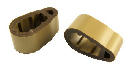 Door Furniture Direct Door Handle Rubber Buffers Brass Coloured Pk of 2 At Door furniture direct we sell high quality products at great value including Door Handle Buffers Brass Coloured Pk of 2 in our Maintenance and Repair range. We also offer free delivery when you spe http://www.MightGet.com/january-2017-12/door-furniture-direct-door-handle-rubber-buffers-brass-coloured-pk-of-2.asp