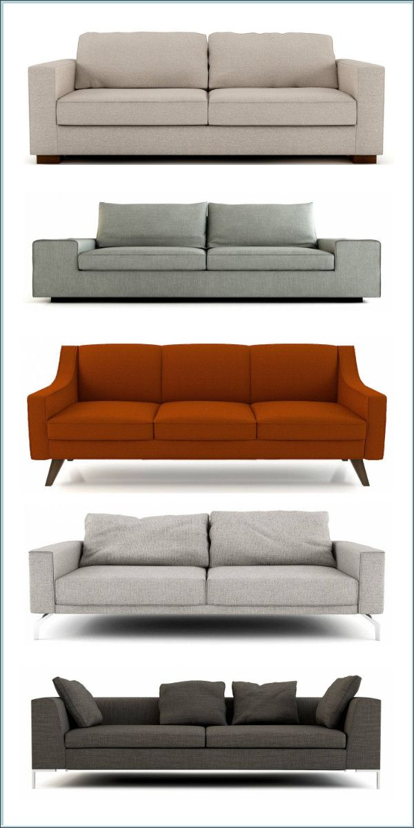 Our Sofas Are All Tailor Made Built With Eco Materials In The Us Only