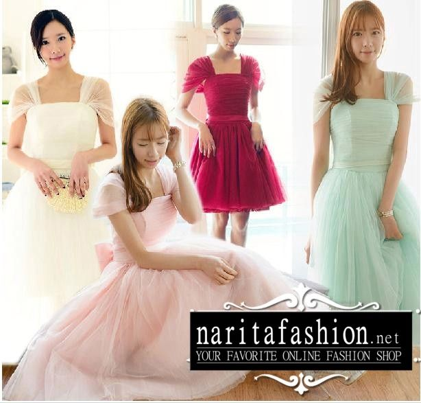 The best Women's Fashion avaiable in cambodia. www.naritafashion.net