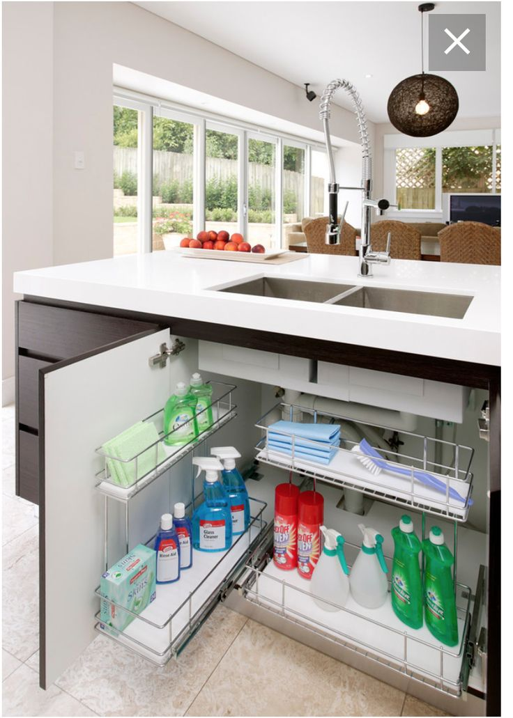 Mejores 121 imágenes de kitchen en Pinterest | Ideas para la cocina ...