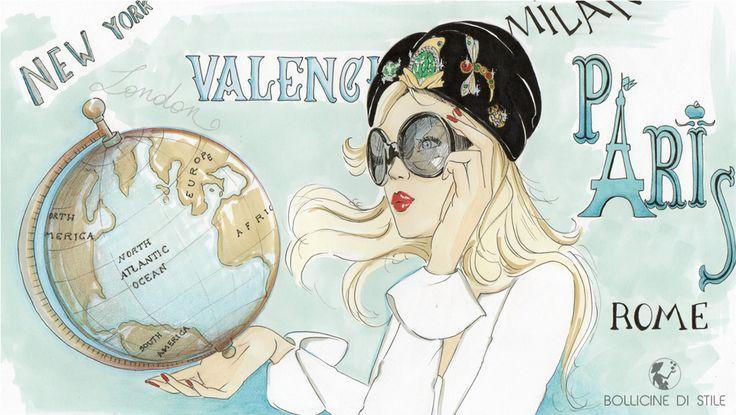 Bon ton in viaggio, come comportarsi quando si viaggia, viaggiare in treno, viaggiare in aereo, viaggiare in taxi, viaggiare in auto, viaggiare in treno, viaggiare all'estero, usi e costumi, Stola Mistero a Milano, AZ Collection, cristalli Swarovski, gioielli, bijoux, eleganza, moda italiana, stile italiano, diva, diva italiana, be a star, abiti da diva, icone di stile, icone della moda, stile moda, avere stile, avere classe, come avere stile, idee di stile, made in Italy, eccellenze…