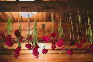Intimate Foodie Wine Bar Wedding in Cambridge Gallery - Style Me Pretty