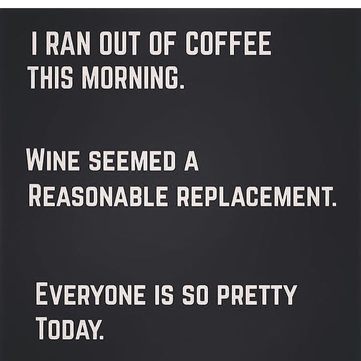 Is that going to be a problem??? #winequote #CocktailsNfitness #WineQuotes