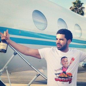 Drake - Pound Cake Lyrics