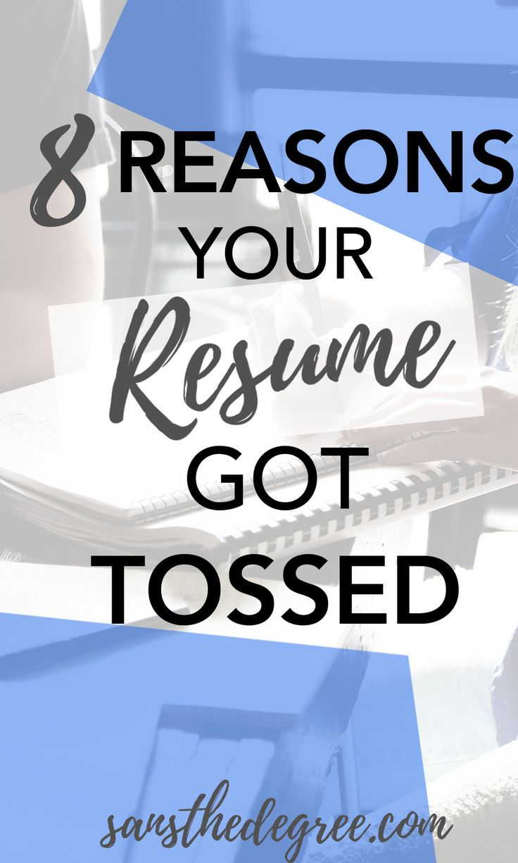 Resume for professionals without a degree seeking success. Career advice for entrepreneur inspiration. No college jobs. Succeed in your no degree job search!