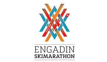 Gewinne mit der Coopzeitung und etwas Glück zwei Übernachtungen für zwei Personen inklusive VIP-Package am #Engadin Skimarathon.  Gratis mitmachen und gewinnen: https://www.alle-schweizer-wettbewerbe.ch/gewinne-engadin-skimarathon-wochenende/