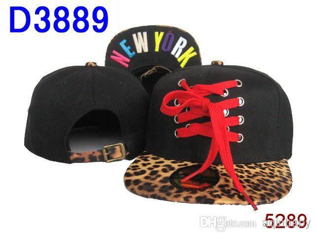 черные шапки шнуровка шляпы snapback шапки мужчин женщин шляпы спортивные шапки hat алмаз
