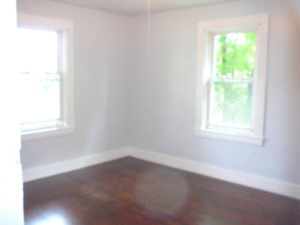 33 best Hardwood flooring images on Pinterest   Home ideas ...