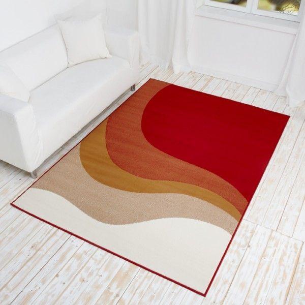 ber ideen zu kurzflor teppiche auf pinterest. Black Bedroom Furniture Sets. Home Design Ideas