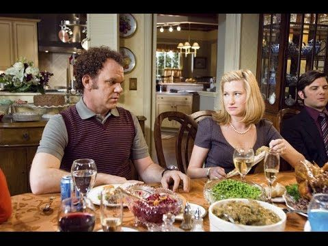 [STEP]***[BROTHERS]***[2008] || Will Ferrell Comedy Movies Online [Full Movie] - YouTube