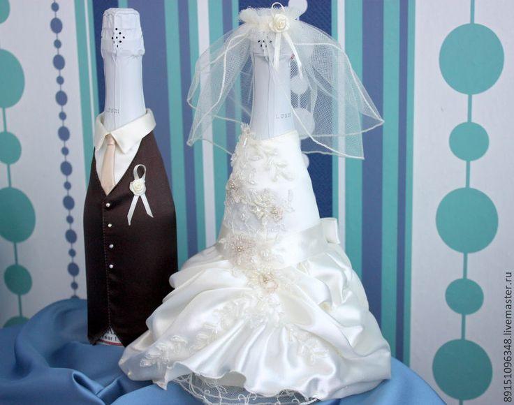 381453cdf0393f3fd75a1ccf75wa--svadebnyj-salon-ukrashenie-na-shampanskoe.jpg (974×768)
