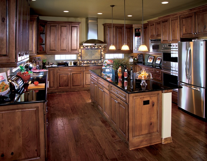 47 Best Toll Brothers Kitchens Images On Pinterest Toll