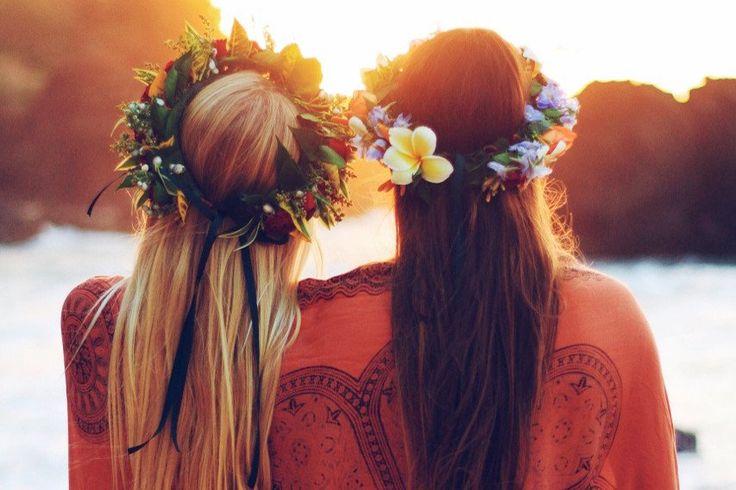 Hawaiian Haku Head Lei , Flowers & Lei's - Hawaii Weddings, Married with Aloha, Hawaii - 7