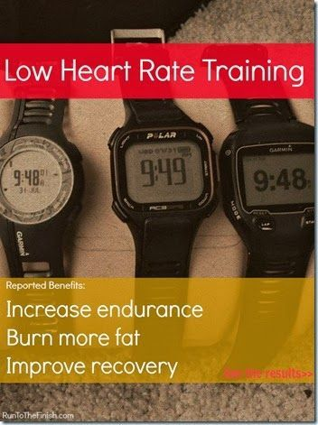 can diazepam lower heart rate