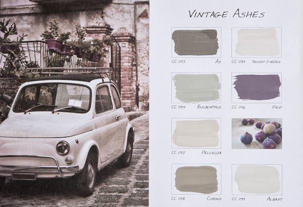 vintage-ashes.jpg (600×410)