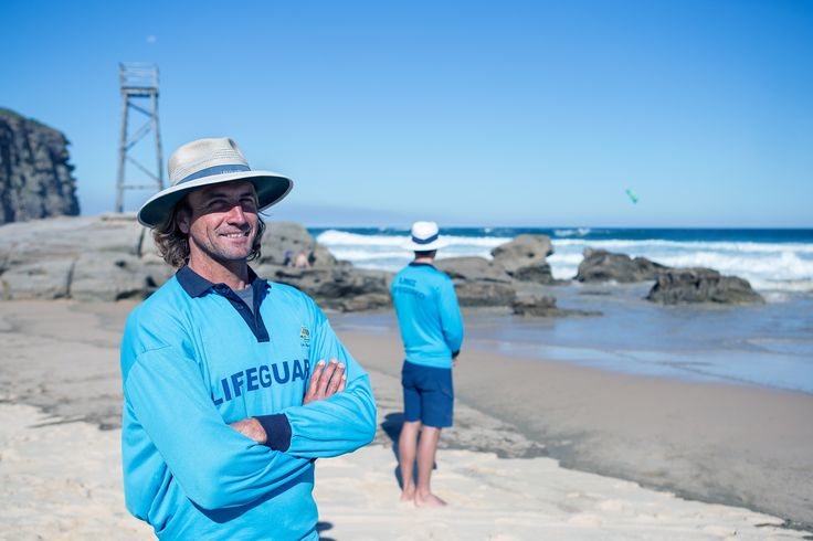 Council lifeguards patrol Blacksmiths, Catherine Hill Bay, Caves Beach and Redhead beaches annually from the September/October school holidays through to April.