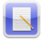iPad homework apps ... This is a simple iOS app that helps users easily track their homework assignments. It also enables them to add courses and list all their homework so they never miss anything Price $ 0.99