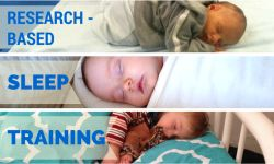Practical Research - Parenting - Science-based practical advice for parents