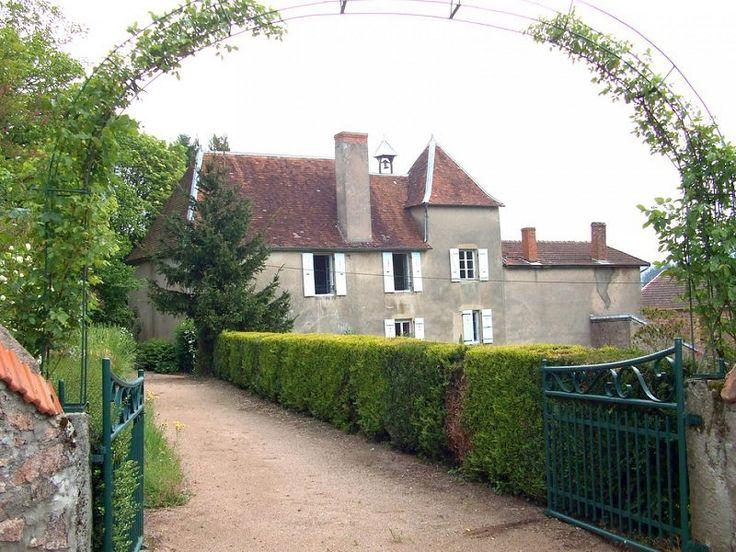 vente demeure de prestige a vendre chateau classique à vendre achat vente chateau a vendre saone et loire achat vente chateau a vendre bourgogne du sud