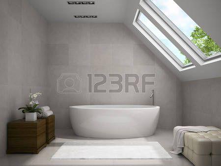 117 Besten Badezimmer Bilder Auf Pinterest | Badezimmer, Bäder