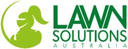 J & B Buffalo Turf Supplies - Lawn Solutions Australia - http://www.buffaloturf.com.au.
