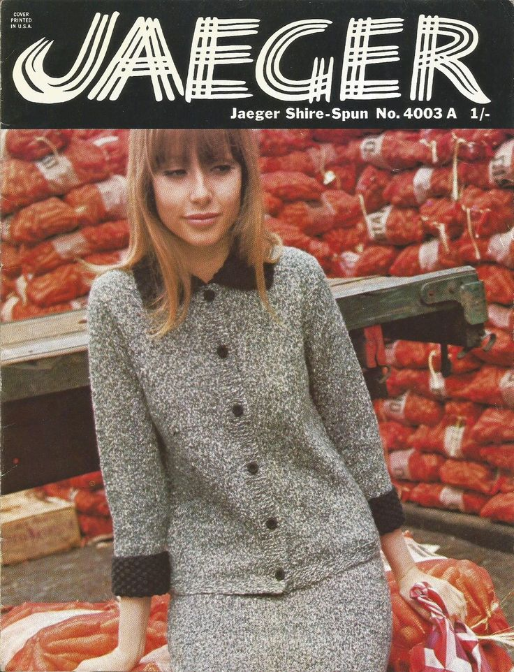 The 95 best Jaeger Clothing images on Pinterest   Fashion news ...