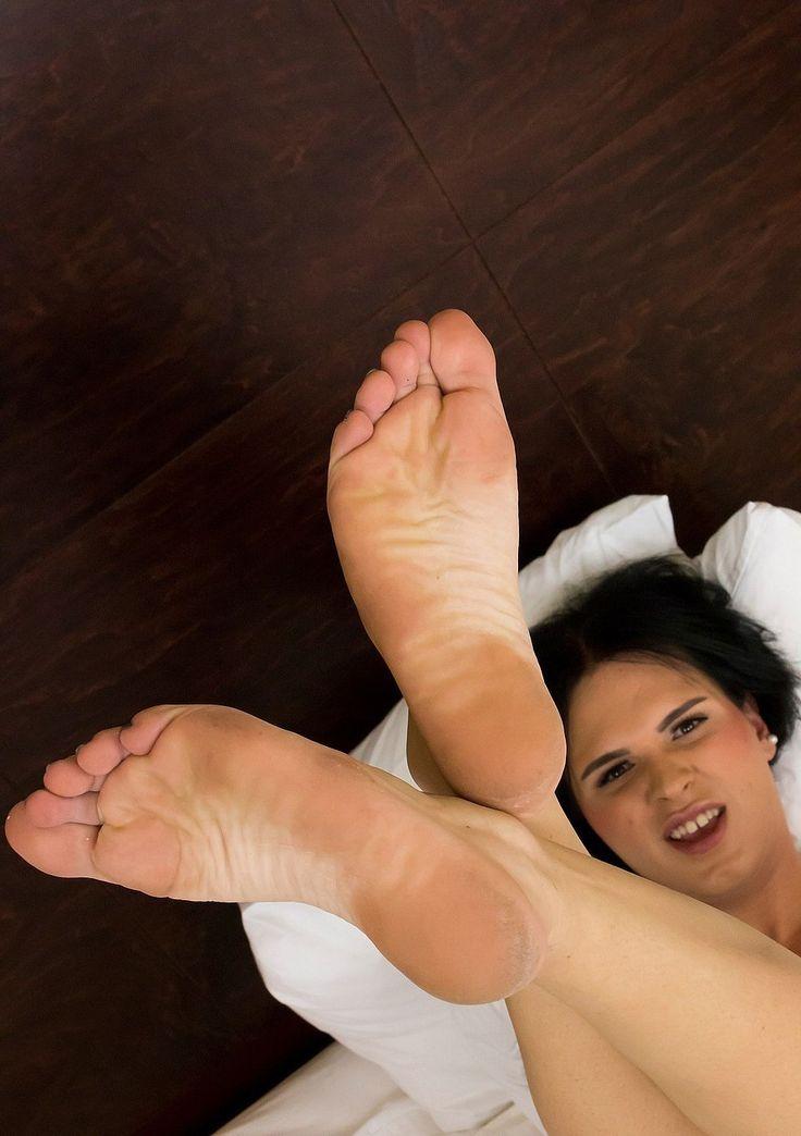 Maduras patas de pies bbw