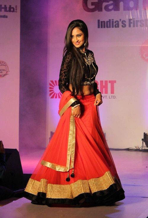 Image result for red and black.lengha