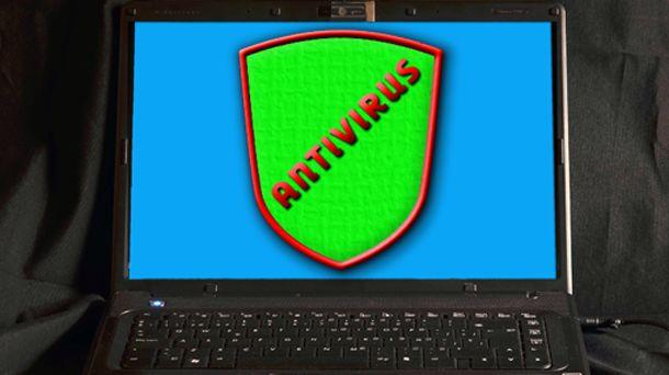 Como Instalar Antivirus Gratuito Avast