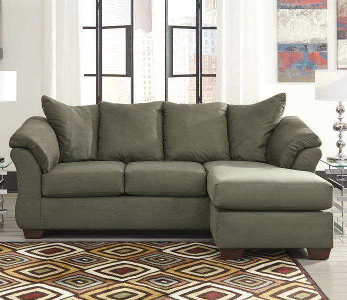 Huntsville Sectional Furniture Sectional Sofa Couch Chaise Sofa
