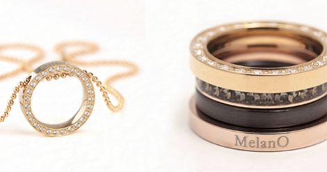 Melano: elegant & sophisticated - Lifestyle NewsLifestyle News