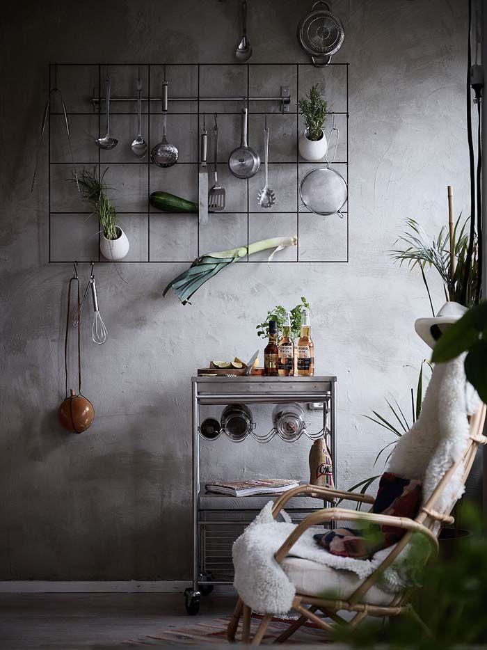 Die besten 25+ Scandinavian kitchen scales Ideen auf Pinterest