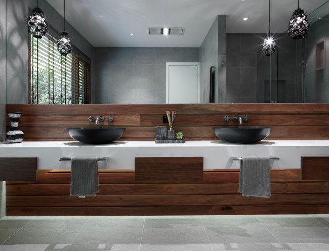 55 best bathrooms images on pinterest | bathroom ideas