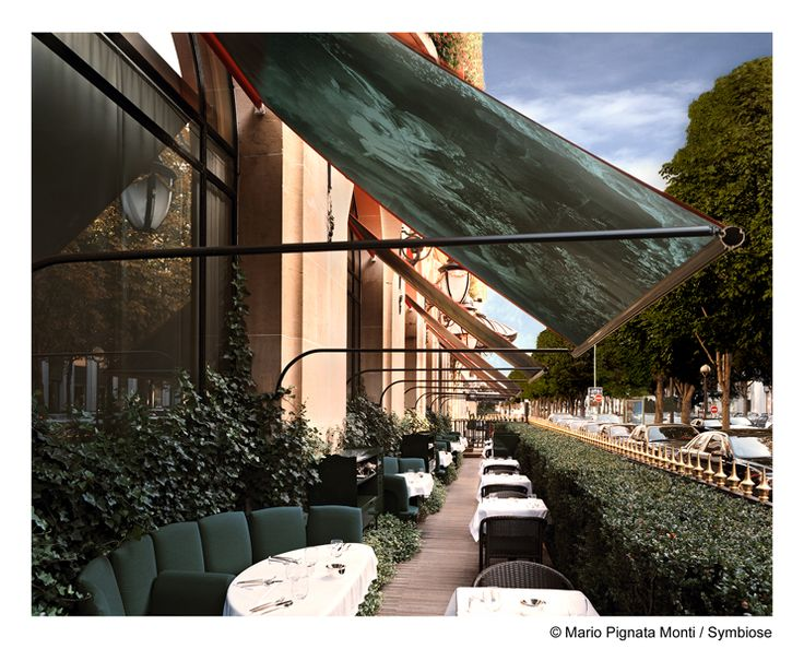 15 best les plus belles terrasses de paris 2013 images on pinterest. Black Bedroom Furniture Sets. Home Design Ideas