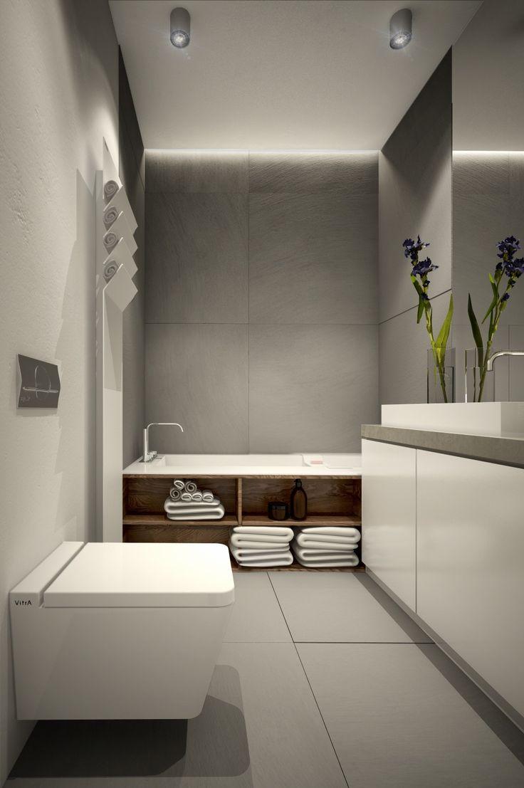 Oltre 25 fantastiche idee su piastrelle per doccia su - Piastrelle da incollare su piastrelle ...
